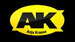 Anhänger kaufen, mieten, reparieren - Anhängercenter Pirna